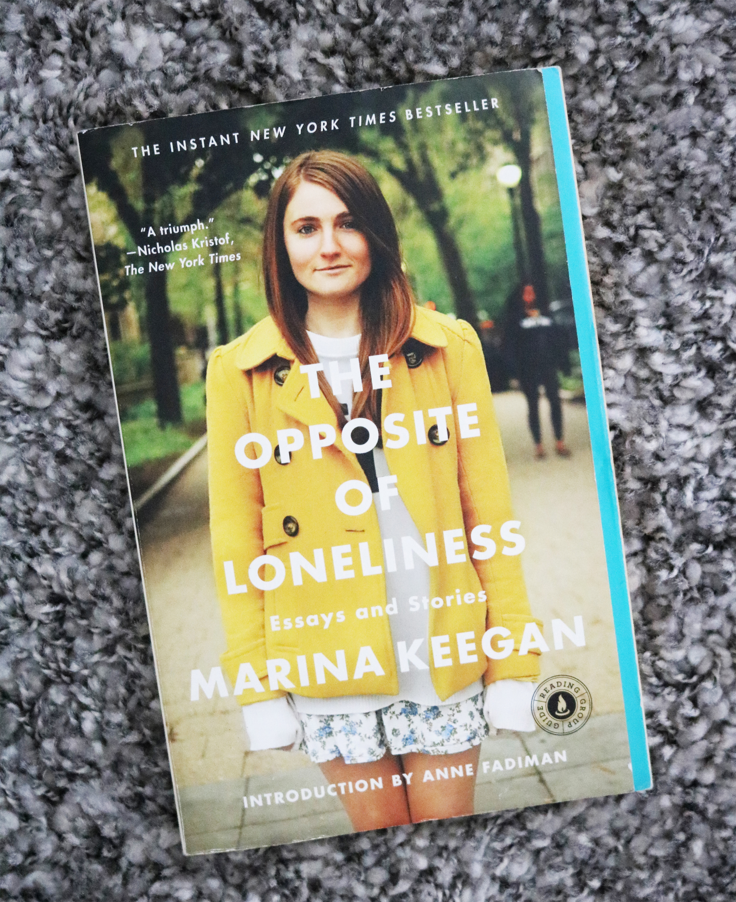 dress - Review: Book The Opposite video